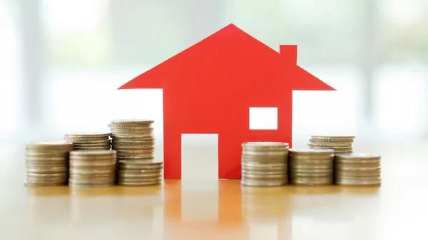 Créditos Hipotecarios a 20 y 30 años